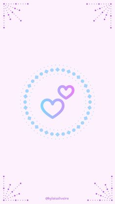 Destaques instagram #stories #highlights #destaques #instagram #icons #destaquesinstagram Heart Iphone Wallpaper, Insta Icon, Instagram Story Template, Arm Party, Instagram Highlight Icons, Story Highlights, Diy And Crafts, In This Moment, Hearts