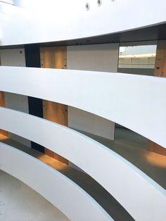 Design Hotel Lone Rovinj Design Hotel, Opera House, Building, Hotels, Glamour, Croatia, Buildings, Construction, Opera