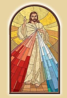 Actual concept art for Holy Name Church Stain Glass Windows Stained Glass Church, Stained Glass Crafts, Faux Stained Glass, Stained Glass Designs, Stained Glass Patterns, Stained Glass Windows, Christian Symbols, Christian Art, Catholic Art