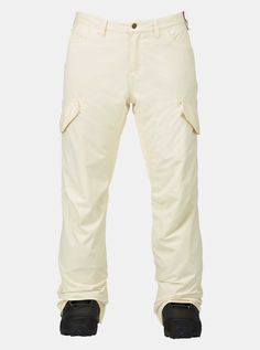 The North Face Tipped Logo Track Pants Grey Womens from Jd Sports on 21 Buttons