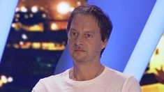 Pomýlil si súťaž Spevácko-tanečné kombo z Pomády Haberovi vyrazilo dych