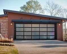 Resultado de imagen para garage modernos