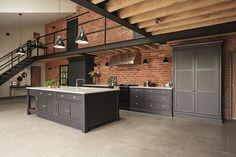 Kitchen Cocina Kitchen design Diseño de cocina