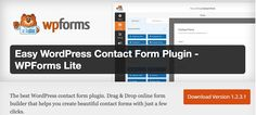 How to enter and Win WPForms Pro from WPBeginner using DesktopServer to enter the giveaway. This giveaway is open until July 5 2016 - Press Avenue
