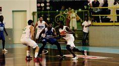 New Basket Brindisi-Sidigas Avellino 65-67, Risultato Finale (Amichevole)