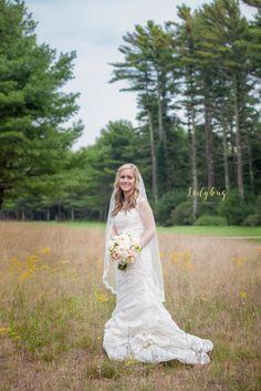 #plymouthweddingphotographer #southshoreweddingphotographer #pinehills #thepinehills #thepavillionatthepinehills #thepinehills #plymouth #wedding #rustic