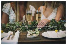La vie est bell ארוחת שבועות - DevuchkaBlog