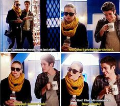 Caitlin & Barry The Flash - Grant Gustin as Berry Allen Gustin Allen Flash Tv, Arrow Flash, Series Dc, Movies And Series, Superhero Shows, Superhero Memes, Supergirl Dc, Supergirl And Flash, Marvel Dc