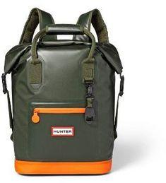 17L Backpack Cooler Olive/Orange - Hunter for Target #sponsored #ad #paid   Thank you Target for sponsoring today's post. Trending Handbags, Backpack Cooler, Cool Backpacks, Target, Orange, Target Audience, Goals