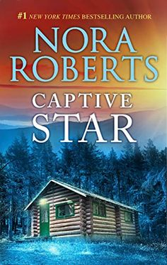 """Read """"Captive Star"""" by Nora Roberts available from Rakuten Kobo. Read the second book in the reader favorite Stars of Mithra trilogy from New York Times bestselling author Nora Rober. Good Books, Books To Read, My Books, Reading Online, Books Online, Nora Roberts Books, Thing 1, Book Show, Free Ebooks"""