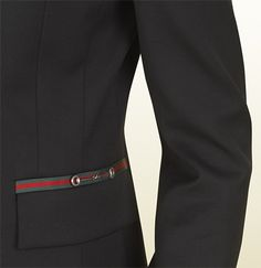 eb81dbfd3 black blazer from equestrian collection Gucci Riding Breeches, Riding  Jacket, Riding Boots, Equestrian
