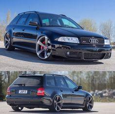 - Cars and motor Allroad Audi, Rs4, 996 4s, Audi Convertible, Audi Wagon, Audi Motorsport, Audi S4, Bmw S, Audi Sport
