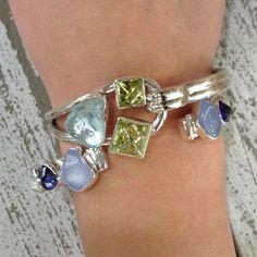 Lilly Barrack Jewelry/Sarah Carolyn - bracelets