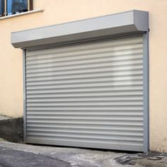 Our Calgary garage door repair business is a specialist in residential openers and their services. We can install and repair any chain, screw or belt drive model by Craftsman, Genie, Chamberlain, LiftMaster and other leading opener manufacturers. Best Garage Doors, Garage, Garage Door Installation, Door Repair, Homeowner, Garage Door Torsion Spring, Garage Door Opener, Doors, Overhead Door