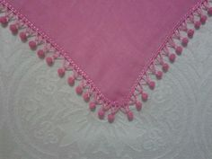 Crochet, Diy And Crafts, Quilts, Sewing, Lace, Herbs, Napkins, Dots, Needlepoint