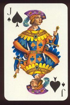 Музей — Музей игральные карты Мира — продажа и обмен игральных карт