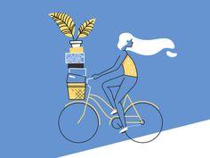 Bike Shop(ing)
