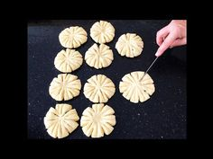 Afternoon Tea, Food And Drink, Kitchen, Youtube, Beauty, Sweets, Pattern, Cooking, Kitchens