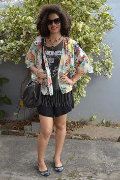 Olá Amores!!! Tem post novo no blog com dicas de looks para o Rock in Rio. Vem conferir. Sigam também: Instagram: @devoltaparaamoda Google plus: https://plus.google.com/117552870560835800115/posts Beijos Girls!!! #devoltaparaamoda #consultoriadeimagemeestilo #estilo #fashion #moda #tendências #rockinrio  https://www.facebook.com/DeVoltaParaAModa