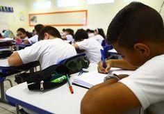 JORNAL O RESUMO: Matriculas abertas no município de Cabo Frio