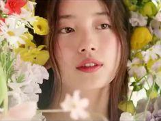 Korean Actresses, Korean Actors, Yoona, Snsd, Instyle Magazine, Cosmopolitan Magazine, Kim Woo Bin, Bae Suzy, Flower Boys