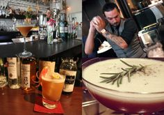 Here's the Top 10 Bars for Bespoke Cocktails in Singapore! Featuring Maison Ikkoku, Manor, Bar Stories, ORGO, L'Aiglon, Horse's Mouth, Bitters & Love, The Spiffy Dapper & Ah Sams Cold  Drinks stall.    http://www.citynomads.com/reviews/bars/1083/the-top-10-bars-for-bespoke-cocktails-in-singapore