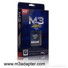 M3i Zero GMP-Z003 bei Spitzekarte.com kaufen