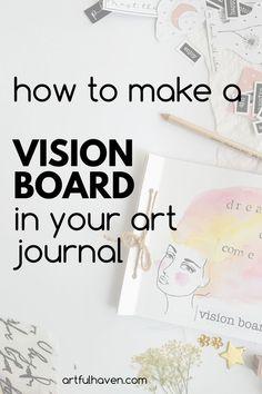 Art Journal Prompts, Sketch Journal, Doodle Art Journals, Bible Study Journal, Art Journal Techniques, Art Journal Pages, Junk Journal, Art Journaling, Journal Ideas