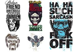 Designs For T Shirts For Free | 79 Best Free T Shirt Designs And Prints Images In 2019 Free T