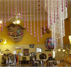 Bop to Tottom - Kingston, New York  Want to check this place out next time we are up visiting!