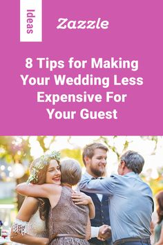Finding an outfit, booking accommodation and transportation, buying a gift… attending a wedding can be an expensive business! Here's a few tips on how you can help ease the financial burden on your guests. White Tie Wedding, Blue Wedding, Wedding Colors, Plan My Wedding, Destination Wedding, Wedding Planning, Wedding Ideas, Beach Wedding Invitations, Wedding Website