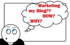How to market your blog online Blog Online, Online Income, Blogger Templates, About Me Blog, Success, Writing, Marketing, Tips, Software