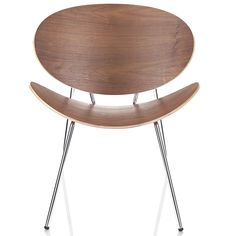 Home mid century modern on pinterest washington dc for Wishbone chair knock off