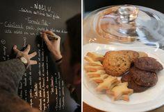 HiP Paris Blog, Dider Gauducheau, NoGlu, Gluten Free Restaurants Paris