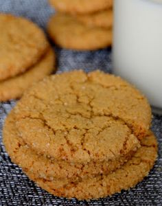 Cookies, Cake, Christmas, Food, Advent, Crack Crackers, Xmas, Biscuits, Kuchen