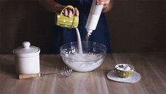 kitchen ghosts Cooking Cinemagraphs gifs comida açúcar
