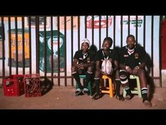 """#AdoftheWeek 7 October 2015: """"Viva Land Rover and Soweto Rugby Club"""".  Locally, Land Rover is using the Rugby World Cup 2015 opportunity to give support to grassroots rugby projects. It's great that this British-born brand is not only developing rugby in the UK, but also in places as far afield as Italy, Ireland and, of course, South Africa.."""