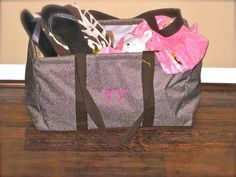 My Thirty One Story