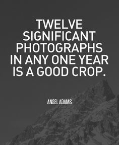 New photography quotes ansel adams photographs ideas Ansel Adams Photography, Nature Photography Quotes, Photography Words, Nature Quotes, Amazing Photography, Photography Humor, Social Photography, White Photography, Photography Ideas