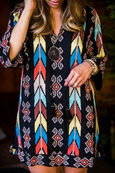 Totally Tribal