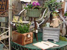 Garden show 2011 peeks 009   Flickr - Photo Sharing!