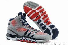 size 40 e95b2 e38be Metallic Silver G66427 adidas adiPure Crazyquick Nike Zoom, Kobe 8 Shoes, Kd  Shoes,