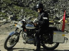 Motorbike tour trips can be carrying out from Delhi on different mesmerizing locations near Delhi.  In order to carry out hassle-free with your favorite bike, the bikes can be hired on reputed service providers in Delhi with minimum documentation. Click here for more details.