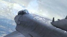 http://pixelboom.it/shop/action-movies/jet-f16-fighting/
