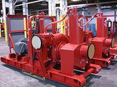 32 Best dewatering pumps images in 2012   Dewatering pumps
