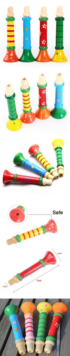 Disciplined Professional Pair Of Maracas Shakers Rattles Sand Hammer Percussion Instrument Musical Toy For Kid Children Ktv Party Game Home