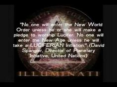 Illuminati Quotes | 291 Best Quotes Images Thoughts Inspirational Qoutes Qoutes Of Life