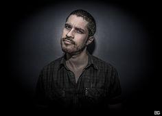 https://flic.kr/p/jfXUa7 | Retrato - Portrait - BGI | Por Bruno Guerra bguerraimagem@bguerraimagem.com.br instagram.com/brunoguerraimagem