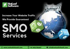 Social Media Marketing Agency, Social Media Services, Digital Marketing Services, Online Marketing, Social Channel, S Mo, Business Branding, Social Platform, Promotion