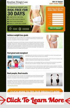weight loss landing page for sale on www.semanticlp.co... (Lose Fat) Up To 417% FASTER In As Little As 12 Minutes When I Show You EXACTLY How To Flip (Your Body)'s Hidden (Fat Loss) Switch Into OVERDRIVE. Our New Fat Loss Program was created out of the realization that fat loss could (and should) happen m #health #fitness #weightloss #healthyrecipes #weightlossrecipes